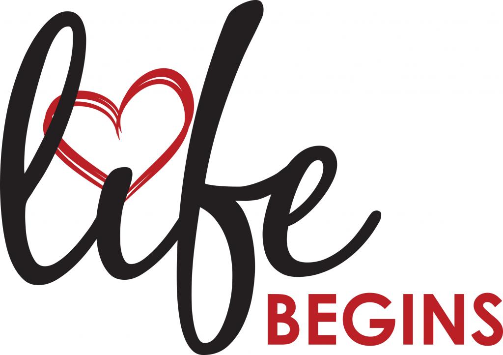 Life Begins - single