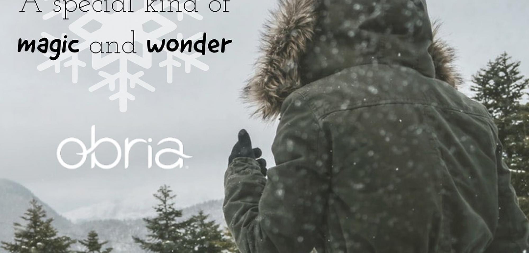 Obria winter